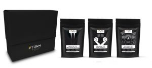 Men`s Coffee Box